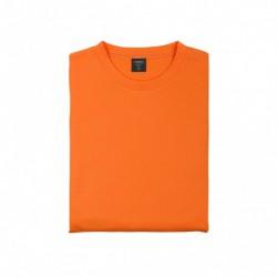 Camiseta algodón mujer Agnese