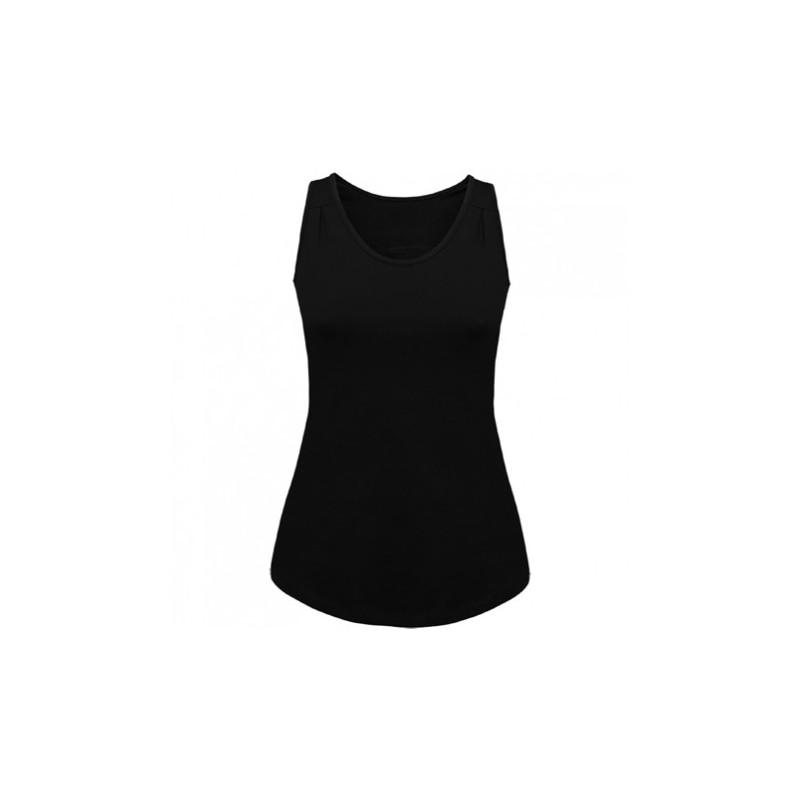 Camiseta Técnica Tandem Mujer