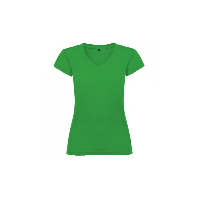 Camiseta Técnica Giro