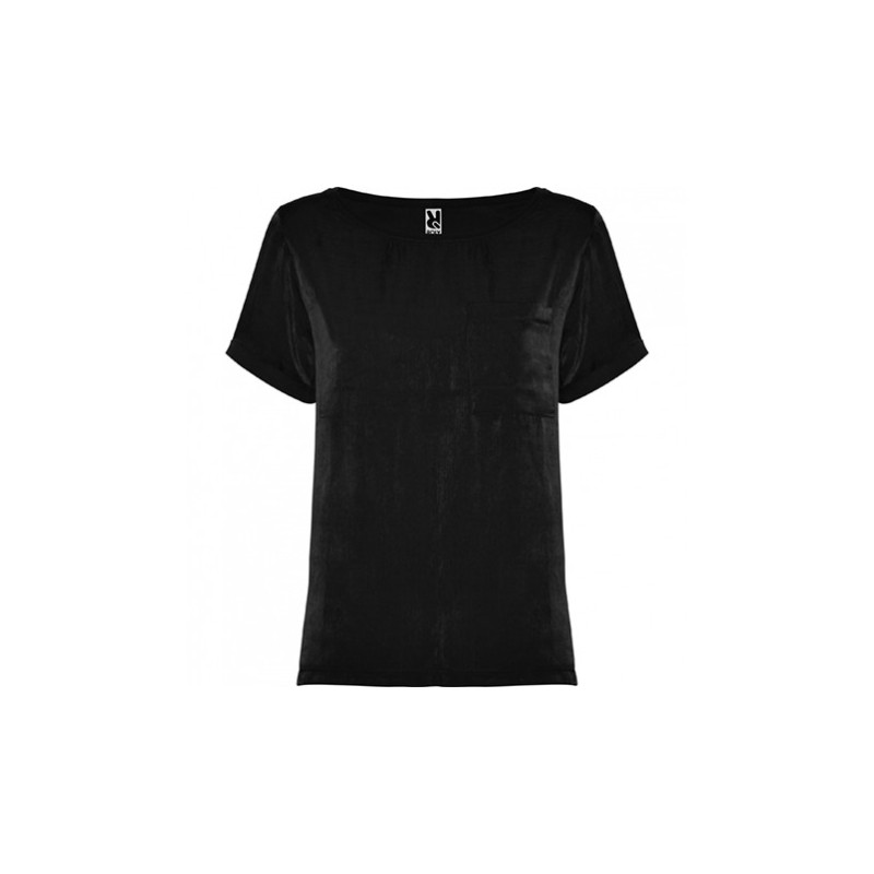 Camiseta Técnica Cyber