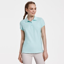 POLO STAR MUJER